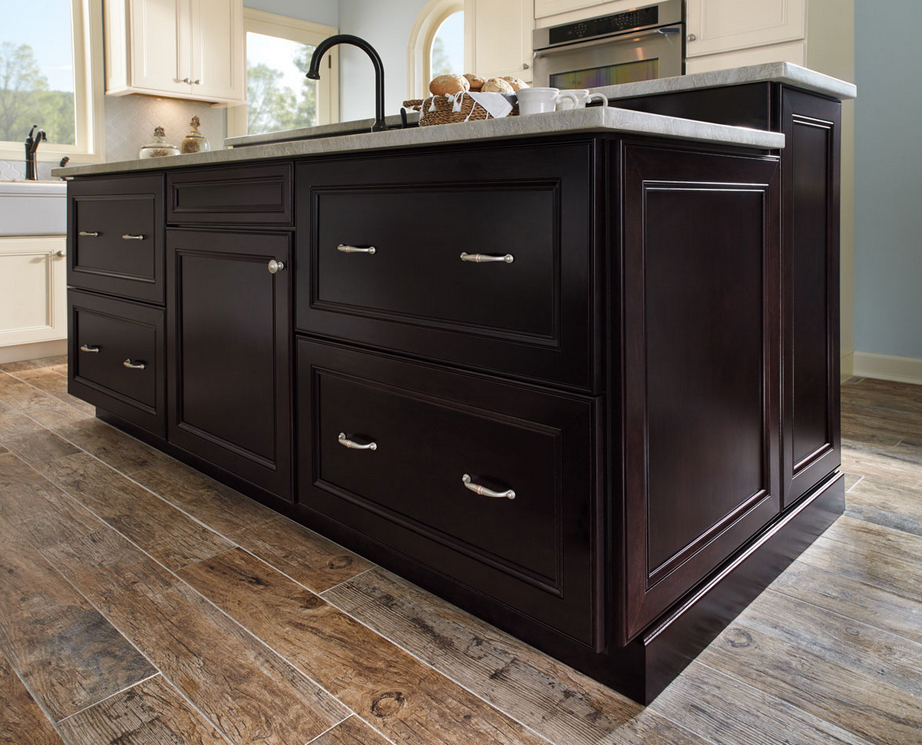 For Pricing And To View Our Full Line Of Products, Please Visit Our  Showroom At: 301 NW Peacock Blvd, Port St Lucie FL 34986. Phone:  772 878 0557