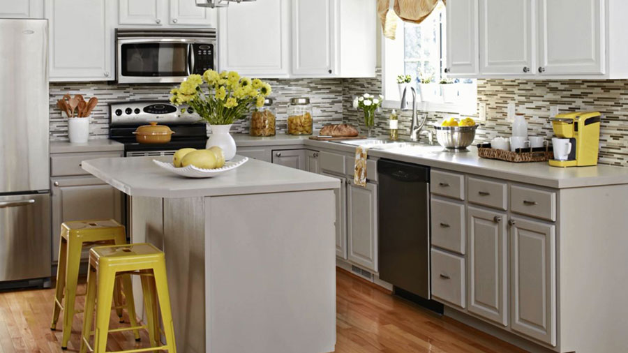 Testing Gallery | Those Kitchen Guys And Granite