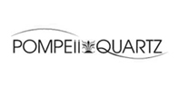 Pompeii Quartz