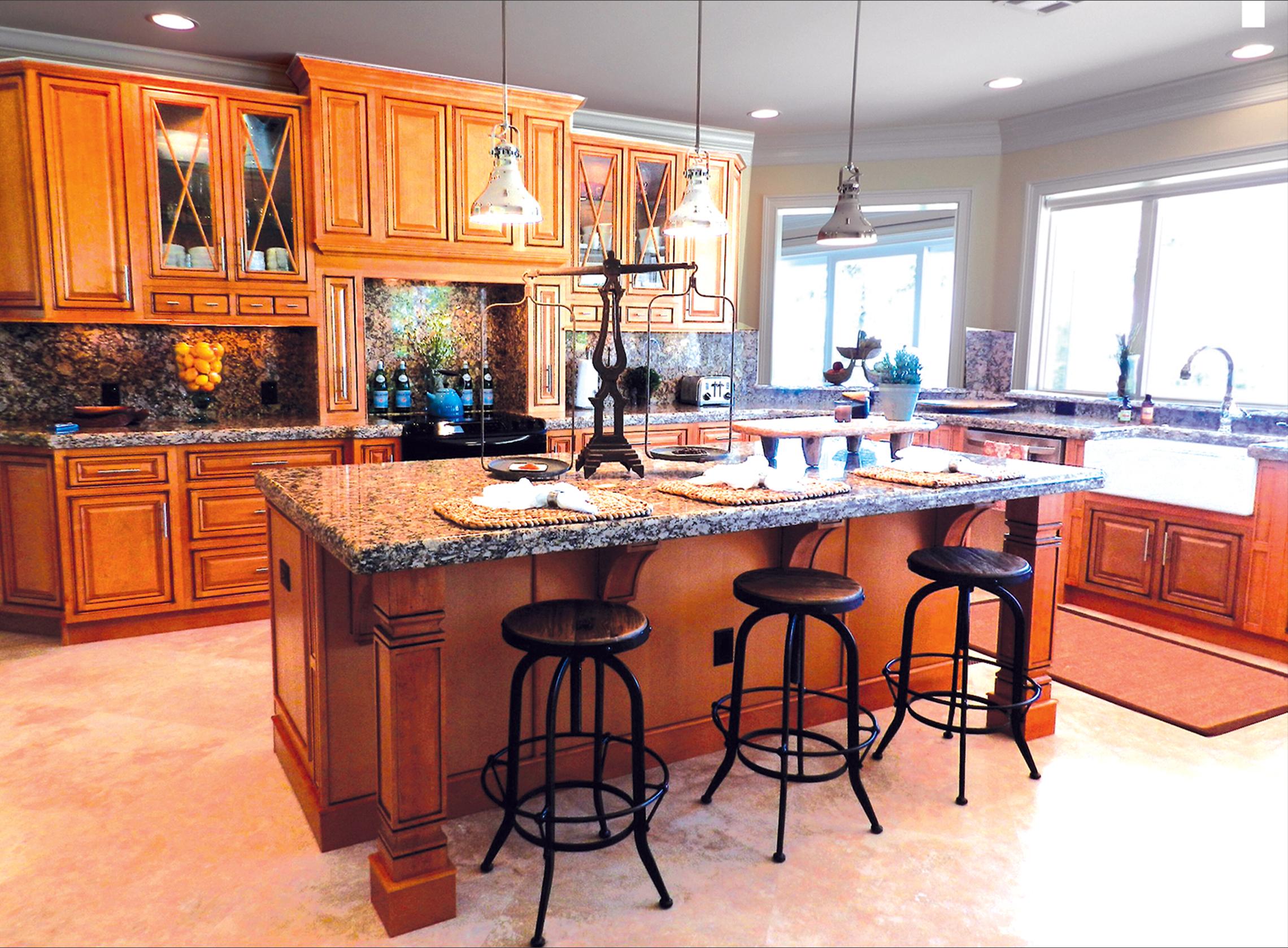 Kitchen_Model