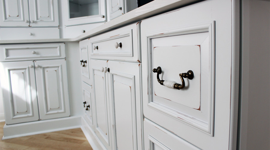 quality-kitchen-cabinets-online Kraftmaid Kitchen Cabinets Pricing